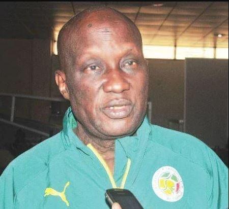 """L'ancien médecin des """"Lions"""" du football, Fallou Cissé inhumé ce jeudi à Touba"""