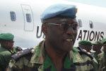 Bas-Uélé: le contingent sénégalais se désengage de Dingila