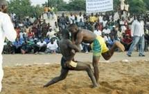 Semaine de l'amitié sénégalo-malienne : la fête couronnée par la lutte sportive