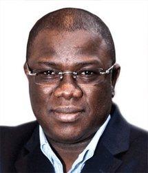 Festival de Ziguinchor : Abdoulaye Baldé dilapide 300 millions, qui pouvaient sauver le nouvel hôpital