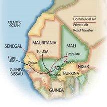 Coopération Mali-Sénégal : Les diplomates font le point