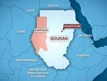 Au moins 55 morts dans des combats au Sud-Soudan