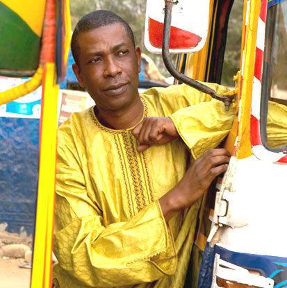 """Youssou Ndour s'en prend aux """"incompétents"""" du régime de Wade"""