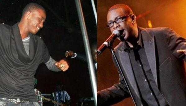 Youssou Ndour à Waly Seck : « Aucun artiste ne peut me concurrencer »