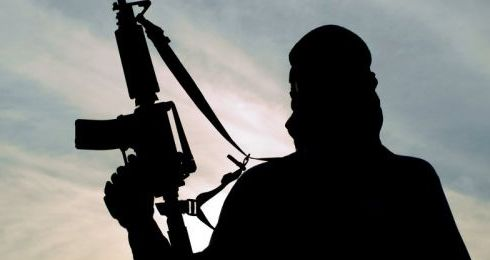 Lutte contre le terrorisme : la réponse de Mamadou Badio Camara