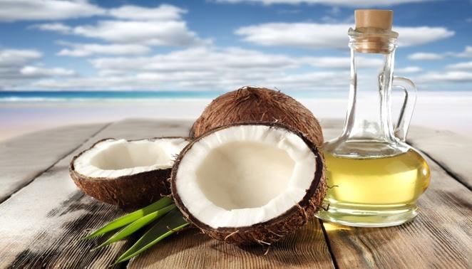 Et si l'huile de coco était ta pilule minceur ?