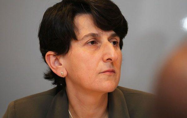 « Le risque d'endettement du Sénégal est faible » selon le Fmi