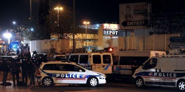 Encore un Sénégalais abattu par balles en Italie : Le corps sans vie d'Aliou Diène, âgé de 54 ans se trouve à l'hôpital