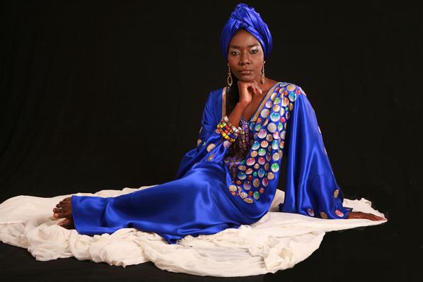 Festival chant des Linguères : Les invités de Coumba Gawlo portent le combat de la Diva