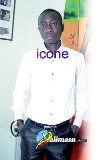 Homme des médias Pape Ngagne Ndiaye, journaliste «Les patrons de presse doivent respecter les journalistes»