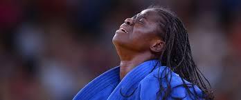 Judo - « C'est honteux de porter des Kimino français aux championnats du Sénégal », (Hortance Diedhiou)