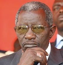 Disputes sur l'incendie de Thiaroye, la mairie de Pikine répond à Bécaye Diop.