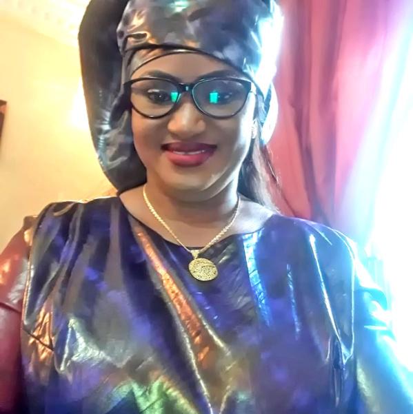 Dr Oumoul Khaïry Coulibaly Tandian  : «La colonisation a beaucoup contribué à cette exclusion des femmes de l'espace public»