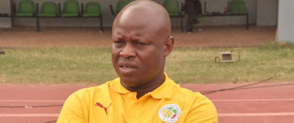 Amara Traoré insiste pour un match à Dakar avant le Mondial 2018