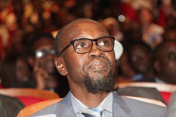 Rapport de l'ARMP : l'audit technique qui accable Mansour Faye, Serigne Mbaye Thiam et Diène Farba Senghor