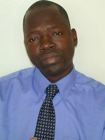 En 2012 le Sénégal ne brulera pas !