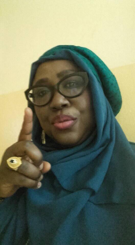 Adji Mergane Kanouté, député : «Au Sénégal, la femme se sent mieux valorisée avec le Président Macky Sall»