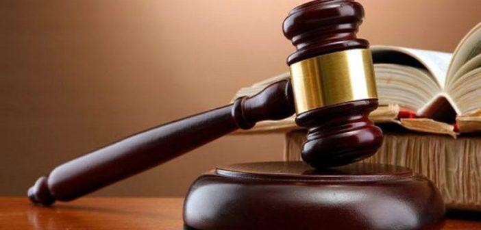 Zimbabwe: Condamné à 72 ans de prison, il supplie le juge pour la peine de mort