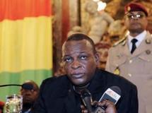 La Guinée va coopérer avec les Nations unies sur la question des droits de l'homme
