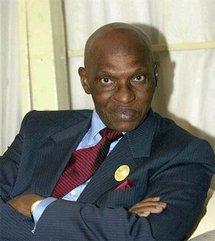 Si j'étais Abdoulaye Wade…