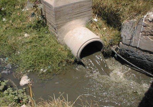 Gestion des eaux usées à Dakar : Et si on exposait les réelles difficultés !