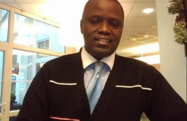 L'affaire Alioune Petit Mbaye encore renvoyée
