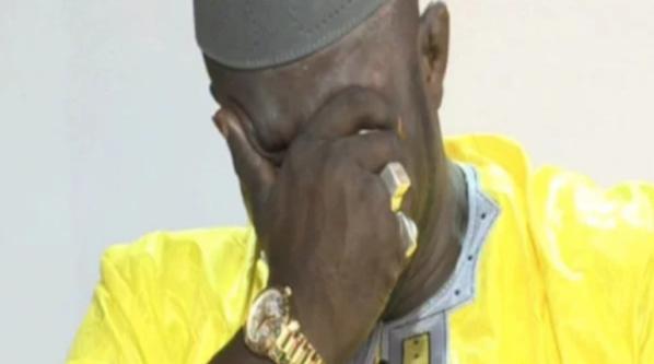Balla Gaye 2 : « Je suis profondément attristé et surpris de la défaite de Sa Thiès »