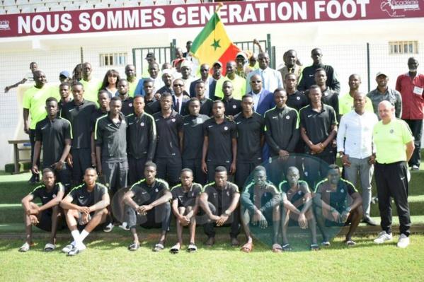 Thierno Malick Ndiaye
