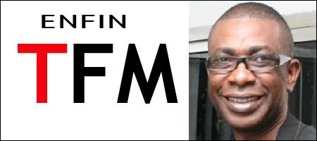 Derniére minute: Sénégal: Wade accorde la licence à la télé de Youssou Ndour ( Audio )