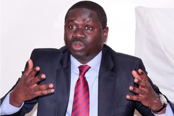 Me Oumar Youm : « Nous n'avons pas que l'indemnité de logement à satisfaire »