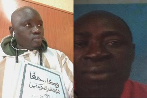 Mort des deux sénégalais en Espagne: Ce que révèlent les résultats de l'autopsie