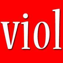 Viol collectif sur une fille de 22 ans : La bande à Yankhoba Sané risque la peine maximale