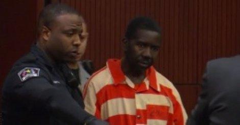 Usa : El Hadji Seydou Diop en route vers un procès