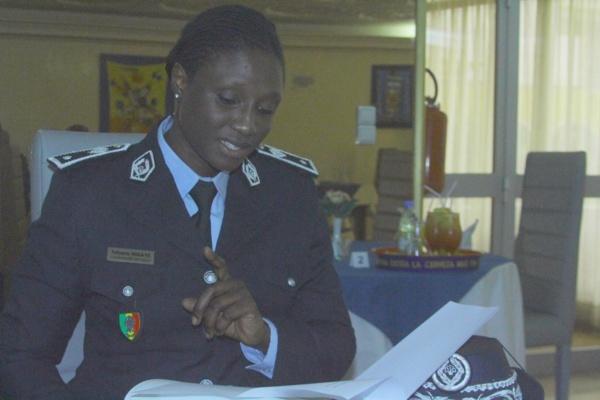 Enlèvements et meurtres d'enfants : La Direction Générale de la Police Nationale siffle la fin de la récréation