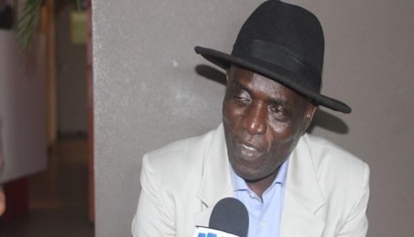 Serigne Mor Mbaye préconise en urgence un conseil interministériel consacré à la sécurité des enfants