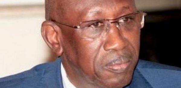 Ngouda Fall ( CENTIF): «Ce pays a atteint un niveau de mal gouvernance jamais égalé»