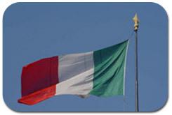 L'ancien consul d'Italie au Sénégal rattrapé par le scandale, ses deux villas saisies, 1,3 milliard de Fcfa bloqué