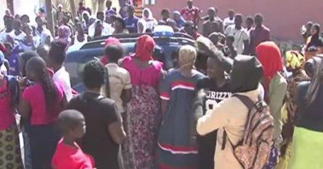 Rapts d'enfants : Un homme arrêté avec 2 garçons dans un bus