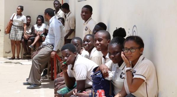 Trois milliards payés par l'État : La Fédération des écoles privées dément