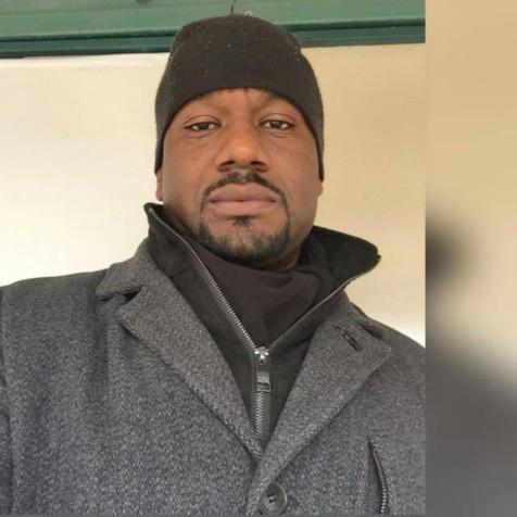 Usa: Une Sénégalaise de 35 ans abattue dans son appartement, l'auteur du crime arrêté