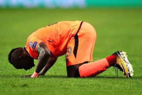 Foot, religion, prières, alcool : Les confessions de Sadio Mané