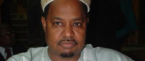 Ahmed Khalifa Niasse sur l'affaire Sudatel : 'Ce sont 50 milliards' qui ont été versés à titre de commissions