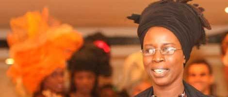 Kidnapping de la styliste Mame Faguèye Bâ : ses ravisseurs réclament 150 millions de francs