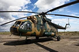 Catastrophe aérienne au Sénégal : Toute la vérité sur le crash de l'hélicoptère de l'Armée de l'Air