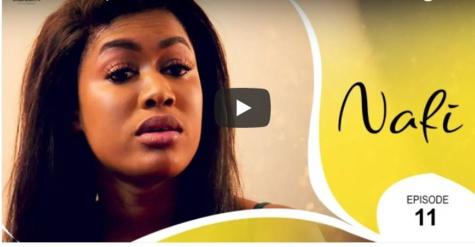 Série TV Sénégal NAFI Episode 11