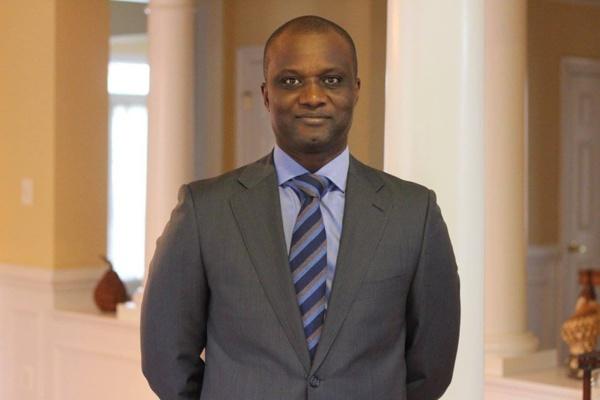 Dr Abdourahmane Sarr : « En tant que candidat indépendant éliminé en 2012, je soutiens le parrainage »