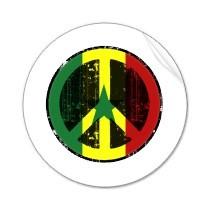 Les fondements de la culture de paix au Sénégal