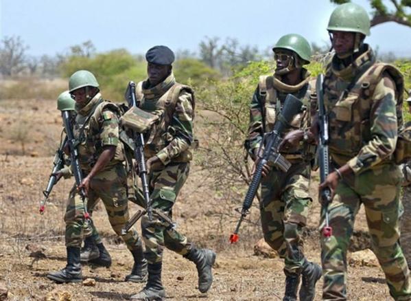 Attaque armée à Bafican, commune de Nyassia : comment un jeune employé de Tigo a trouvé la mort