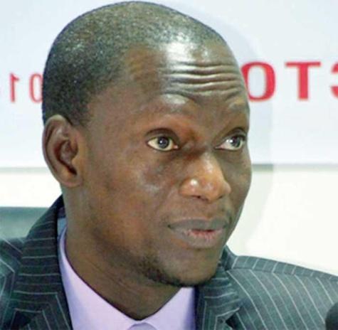 Urgent: Malick Lamotte rejette les exceptions de nullité de la procédure