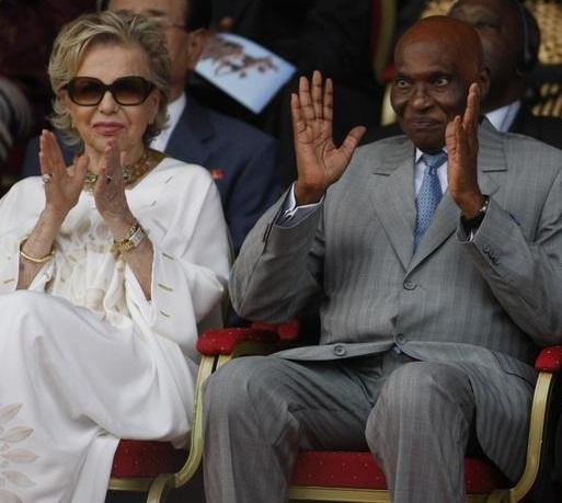 Le franc-maçon, l'Islam et les Haïtiens : Si Abdoulaye le polémiste commençait par islamiser Viviane !